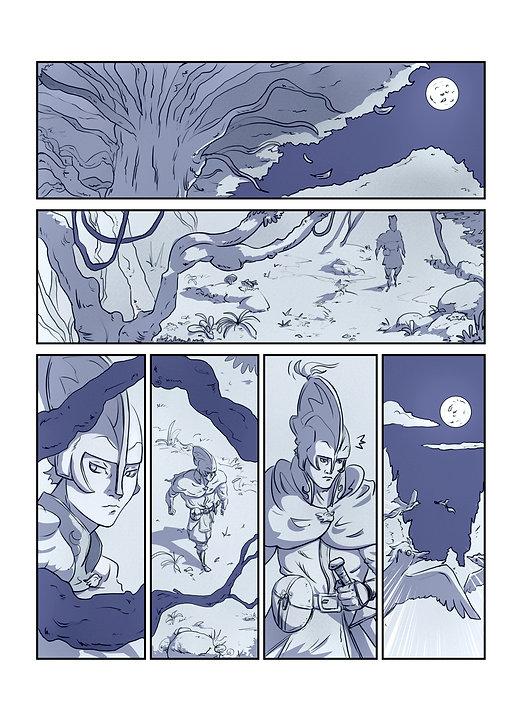 Comic page sample.jpg