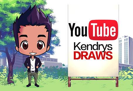 Drawing tutorials for comics & manga
