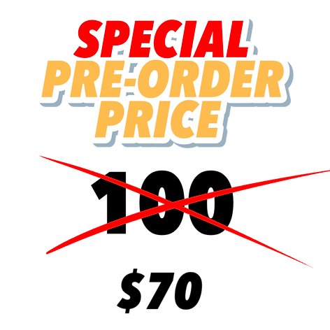 special price 70.png