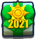 Icon_Gift_NewYear.png