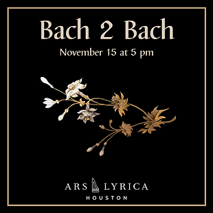 SQUARE Bach 2 Bach.png