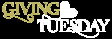 Giving Tuesday Logo HEM.png