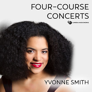 Yvonne Smith Four Course Square(1).jpg
