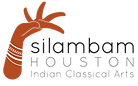 Silamabam PNG Logo.png
