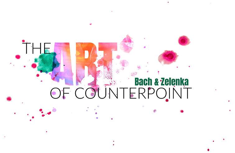 The Art of Counterpoint Header.jpg