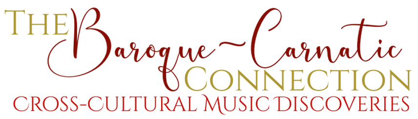 The Baroque-Carnatic Connection Title PNG.png