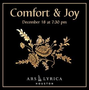 SQUARE Comfort & Joy.png
