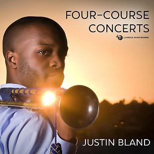 Justin Bland Square(1).jpg