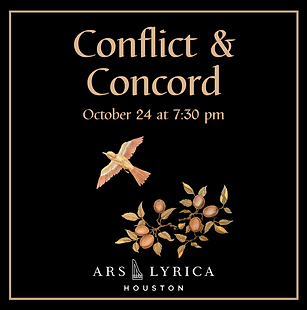 SQUARE Conflict & Concord.png