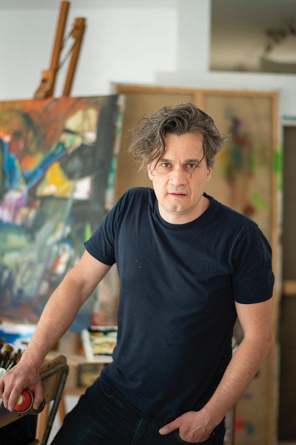 Andrej Babenko