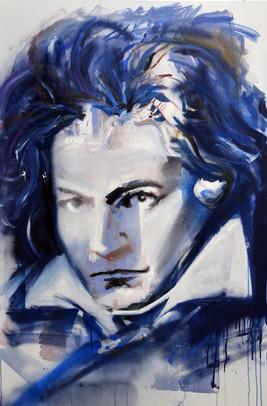 """""""Ludwig van Beethoven"""""""