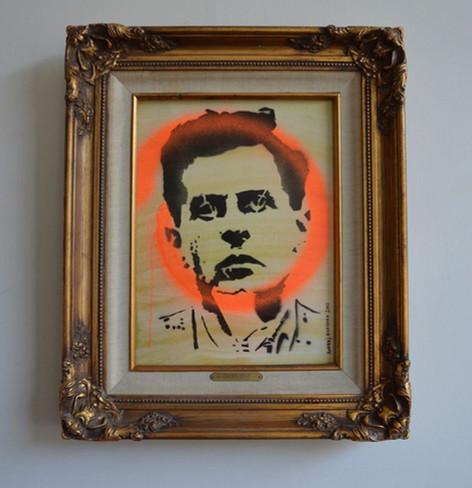 """""""Wittgenstein"""""""