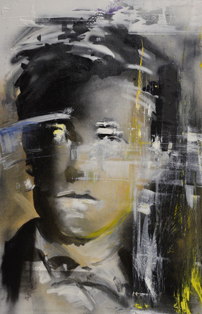 """Rimbaud"""