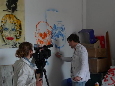 Antwerp TV