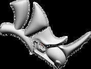 Rhino 3D.png