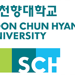 TBF signed MOU with Soon Chun Hyang University.