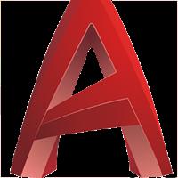 ADSK AutoCAD