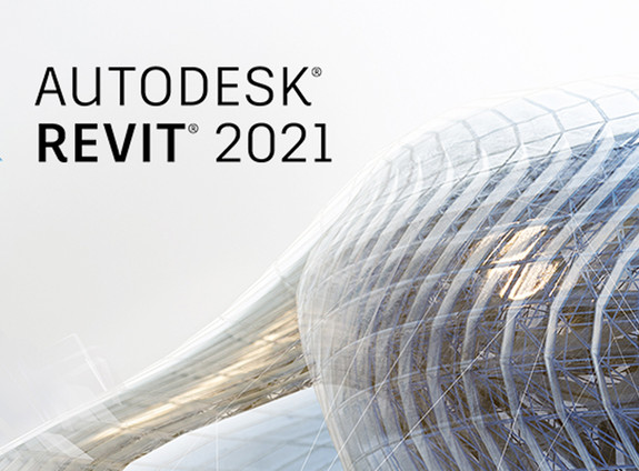 Revit 2021 is out. But how would it help you, the Architect?
