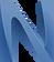 ADSK Navisworks 2020