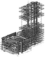 2048-9.jpg