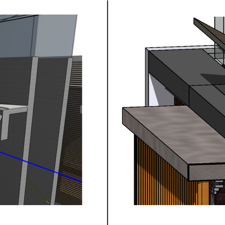 """""""Revit or ArchiCAD, which one is better than the other in terms of BIM?"""""""