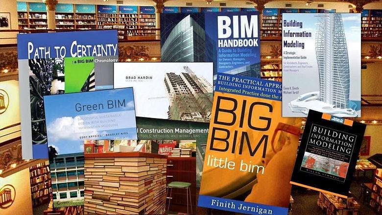 BIM-books-1024x576_edited.jpg