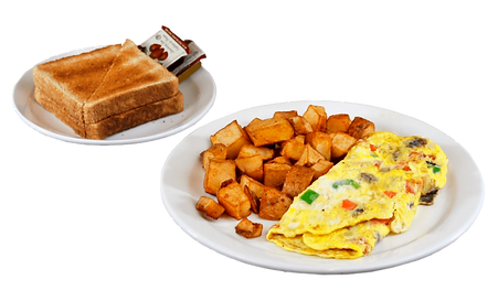 Omelette.png