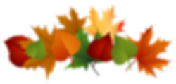 Fall-leaves-fall-clip-art-autumn-clip-ar