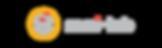 Romi_Logo_Hori_Colour_Dark.png