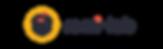 Romi_Logo_Hori_Colour_Light.png