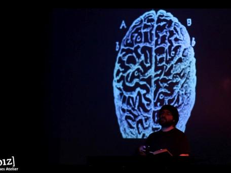 Inside Beethoven's brain