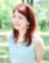 IMG_8399_edited_edited.jpg