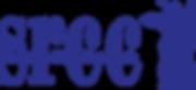 SRCC Logo[2156].png