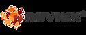 ruvixx_logo-cb1c22ecfa3b23996cb4629aca10