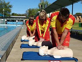 lifeguard-training-2.jpg