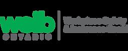 WISB logo.png