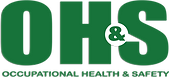 OHSA logo.png
