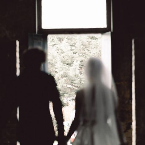 The Maverick Asylum Wedding (132).jpg