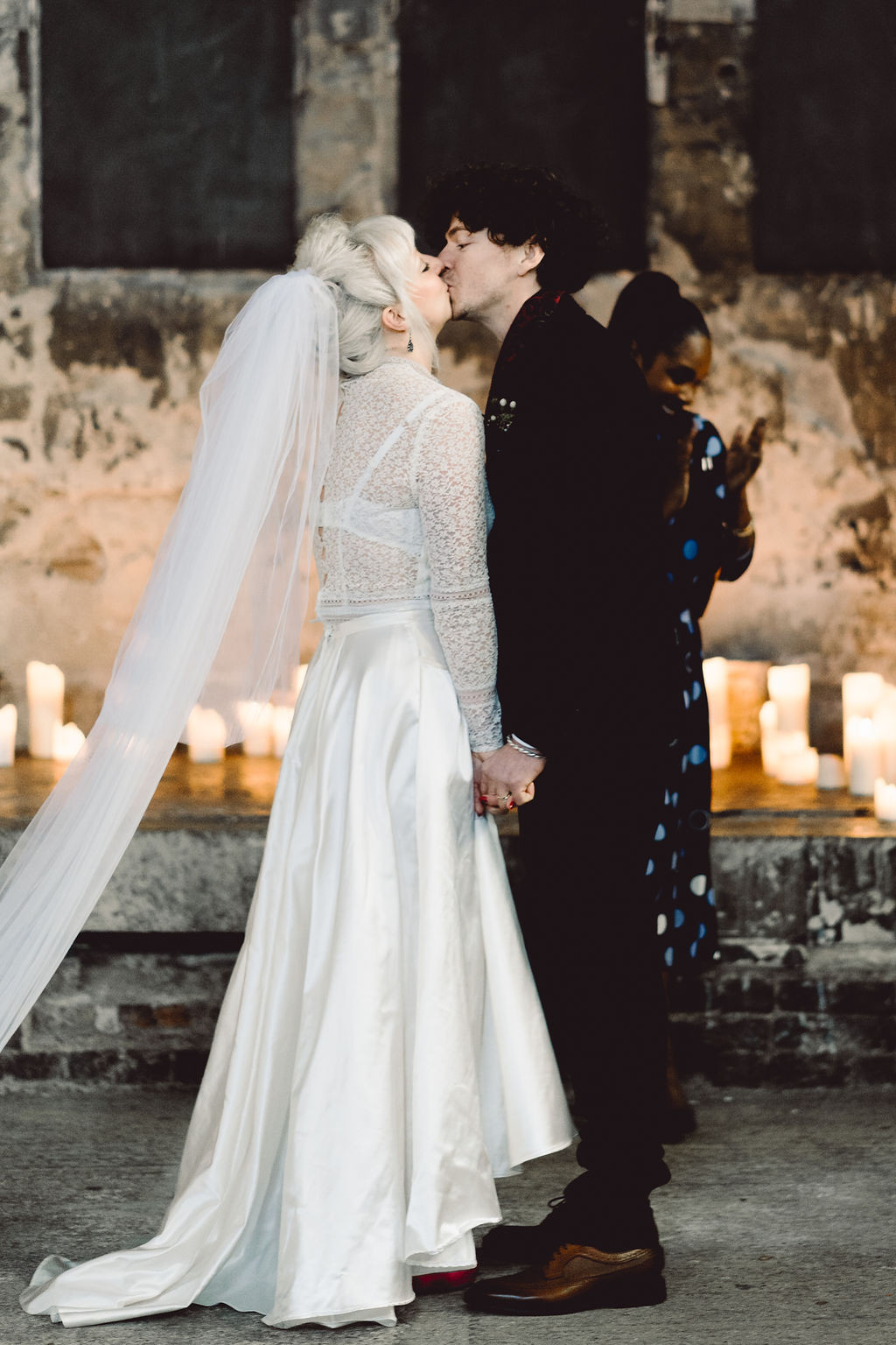 The Maverick Asylum Wedding (105).jpg