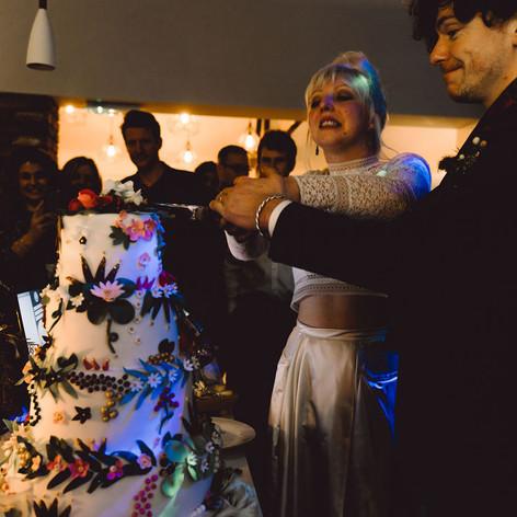 The Maverick Asylum Wedding (711).jpg