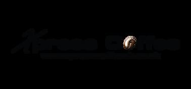 xpress-coffee-logo.png