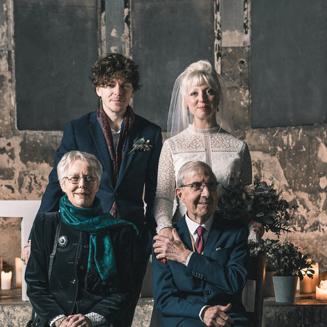 The Maverick Asylum Wedding (509).jpg