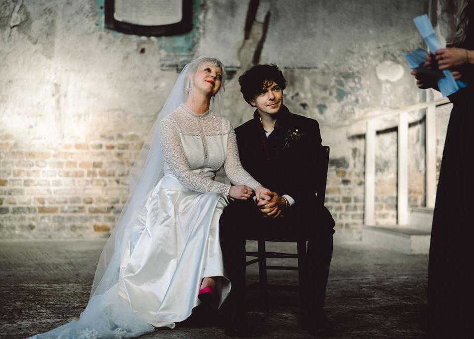 The Maverick Asylum Wedding (87).jpg