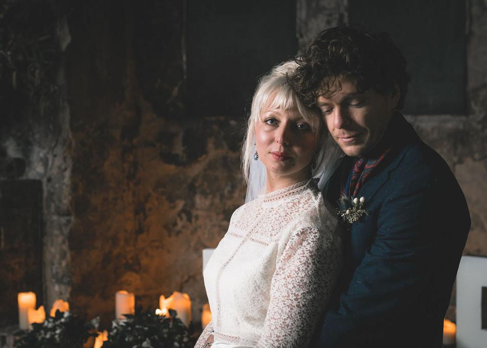 The Maverick Asylum Wedding (522).jpg