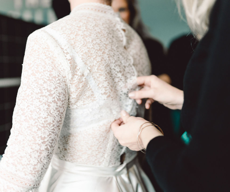 The Maverick Asylum Wedding (331).jpg