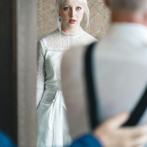 The Maverick Asylum Wedding (49).jpg