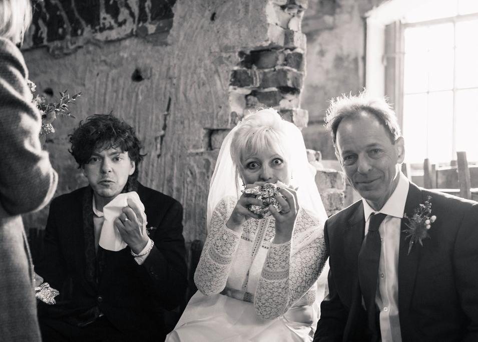 The Maverick Asylum Wedding (494).jpg
