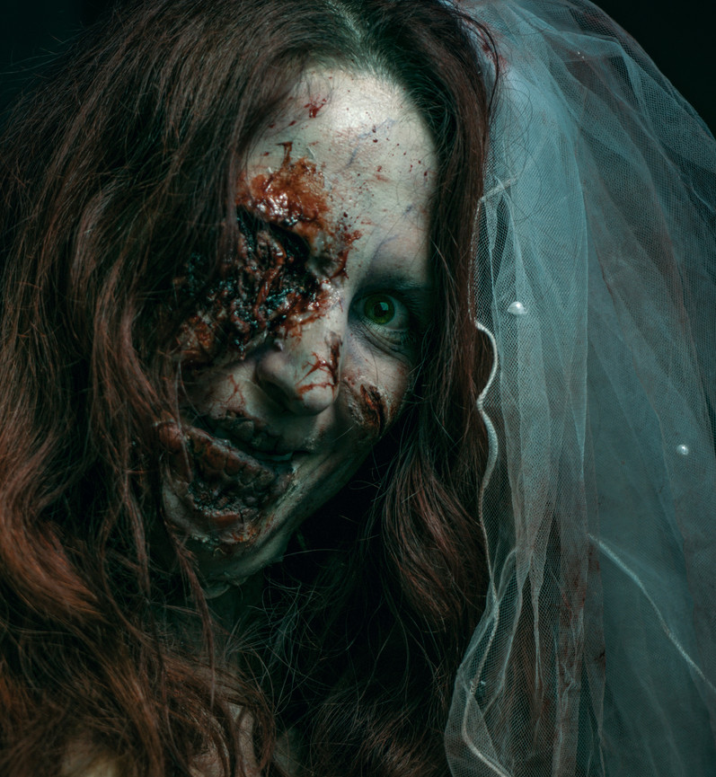 Zombie Bride Close.jpg