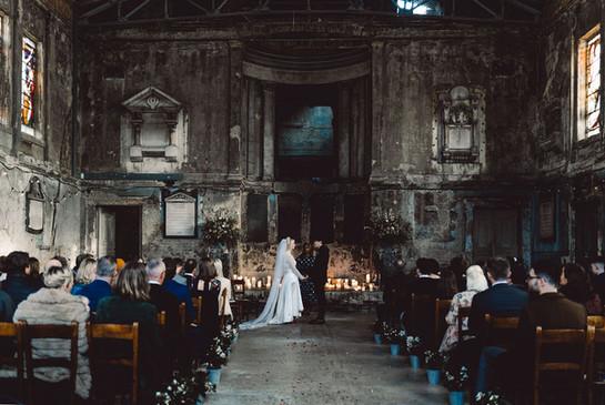 The Maverick Asylum Wedding (389).jpg