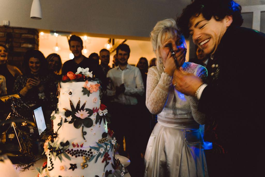 The Maverick Asylum Wedding (714).jpg